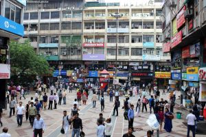 marketmycity.in, Shopping Online, Shopping Online, Online City Market