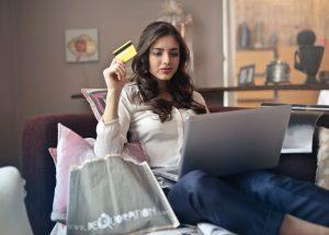 https://marketmycity.in, online shopping, online local market, shopping site,