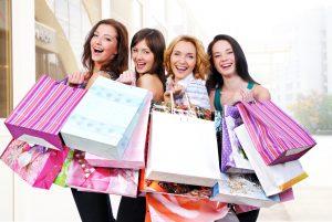 online shopping site, online city market