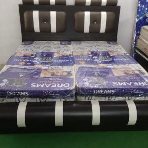 bed of shree laxmi furniture house, bed hansi,